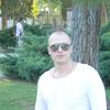 Артем, 35, г.Санкт-Петербург