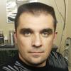 Константин, 41, г.Кинешма