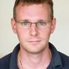 Ivan, 32, г.Ярославль