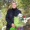vasilij, 27, г.Бучач