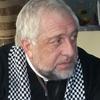 Теймураз, 64, г.Тбилиси