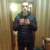 Дмитрий, 23, г.Екатеринбург