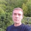 Иван, 41, г.Бахчисарай