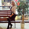 Лена, 37, г.Оренбург