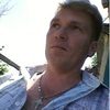 Андрей, 42, г.Темиртау