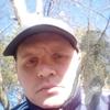 Станислав, 34, г.Новокузнецк