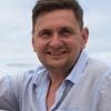 Александр, 45, г.Гродно