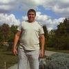 Wowa, 45, г.Каневская