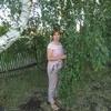 Юлия, 30, г.Липецк