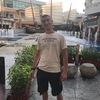 Alexandr, 24, г.Владивосток