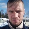 Amid, 38, г.Кемерово