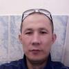 мухтар, 41, г.Астана