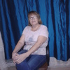 Наталия, 63, г.Владимир