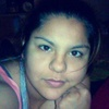 StellaBella, 26, San Antonio