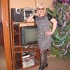 Розанна, 53, г.Магнитогорск