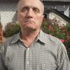 Валерий, 73, г.Брянск