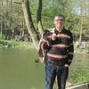 Володимир, 49, г.Львов