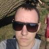 Николай, 26, г.Кременчуг