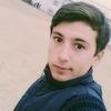 NIMAR, 18, г.Душанбе