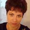 Алена, 43, г.Тольятти