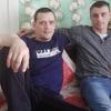 Евгений, 40, г.Канск