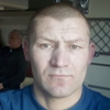 Иван, 31, г.Пермь