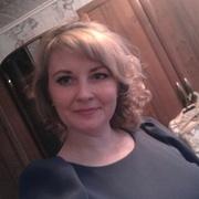 Олеся 35 Ельня