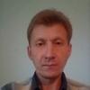 Volodya, 48, Kirovo-Chepetsk