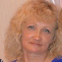 Зоя, 55 лет, Лев, Пермь