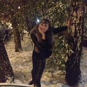 Анна Медведева 42 года (Телец) хочет познакомиться в Алексеево-Дружковке