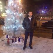 Знакомства в Некрасовском с пользователем андраник 47 лет (Водолей)