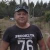 Андрей, 52, г.Белгород
