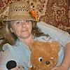 Татьяна, 56, г.Санкт-Петербург