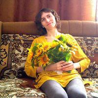 Olesya, 31 год, Водолей, Владивосток