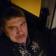 Валерий 54 Вороново