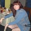 Alena, 32, Novodvinsk
