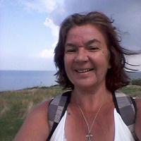 Лариса, 64 года, Стрелец, Санкт-Петербург
