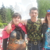 yuriy, 57, Svetlograd
