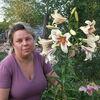 Лора, 45, г.Кропивницкий (Кировоград)