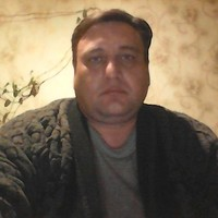 Антон, 44 года, Телец, Донской