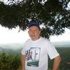 Артем, 32, г.Прокопьевск