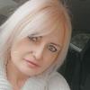 Инна, 44, г.Краснодар