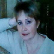 Начать знакомство с пользователем Татьяна 61 год (Водолей) в Селижарове