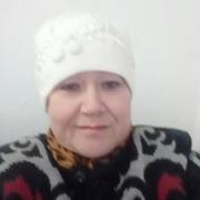 Лариса 59 Краснодар