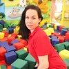 Ирина, 41, г.Казань