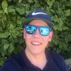 Александр, 33, г.Рига