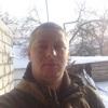 Andrei, 30, Rakitnoye