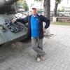 Виктор, 59, г.Шклов