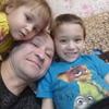 Александр, 44, г.Халтурин