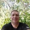 nikak, 42, Shymkent